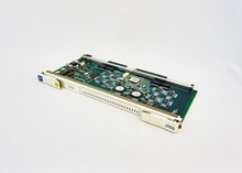 Tellabs-81.5598 DCS, CARD, DS3/STS-1 ELECTRICAL PORT MODULE REV. G Tellabs-81.5598 DS3/STS-1 ELECTRICAL PORT