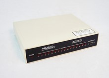 Airorlite-DM1000-16S, SERIAL DATA MUX Airorlite-DM1000-16S, SERIAL DATA MUX