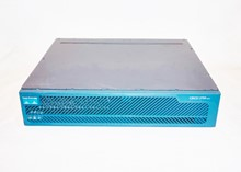 CISCO 3725 ROUTER