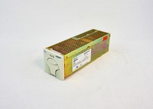 Alcatel Lucent-Tyco CPS6000 15A RECTIFIER Alcatel Lucent-Tyco CPS6000 15A RECTIFIER