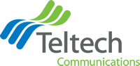Teltech Communications